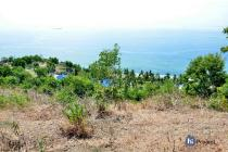 Tanah-Lombok Barat-8