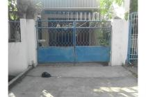 RMH Di Kontrakan utk USAHA dan KANTOR Jl.PERAK TIMUR 244 Surabaya
