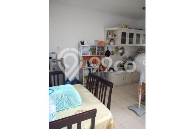 Dijual Rumah Bagus Murah di Permata Bintaro 15037727