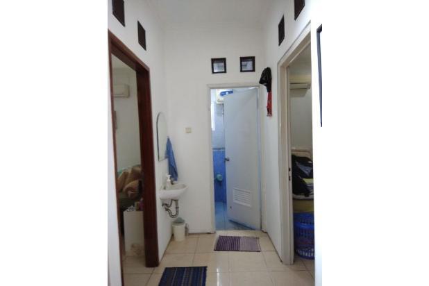 Dijual Rumah Bagus Murah di Permata Bintaro 15037725