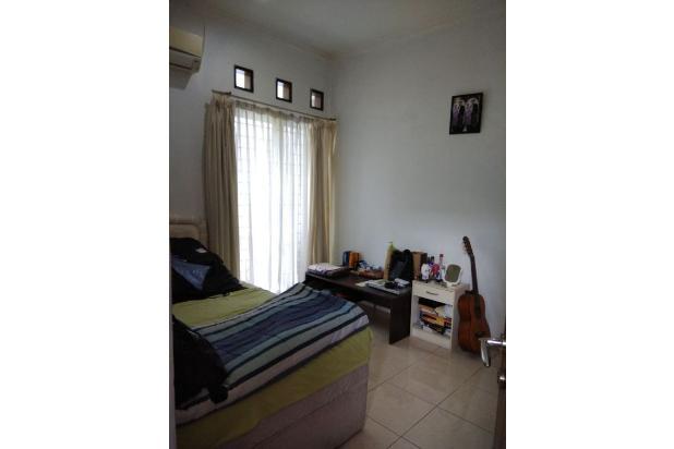 Dijual Rumah Bagus Murah di Permata Bintaro 15037724