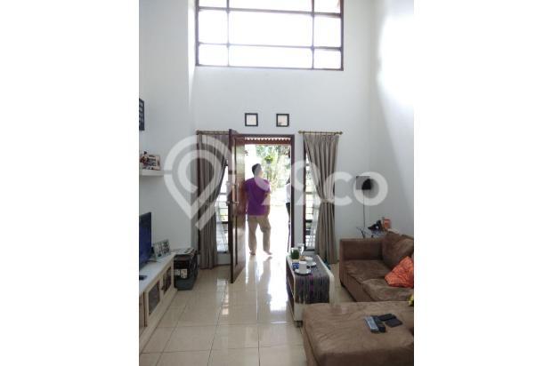 Dijual Rumah Bagus Murah di Permata Bintaro 15037726