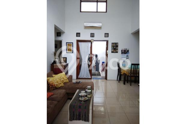 Dijual Rumah Bagus Murah di Permata Bintaro 15037728