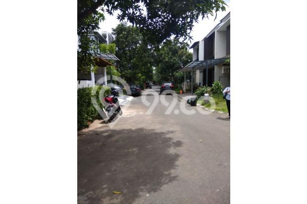 Dijual Rumah Bagus Murah di Permata Bintaro 15037730