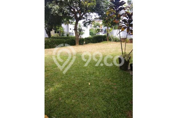 Dijual Rumah Bagus Murah di Permata Bintaro 15037732