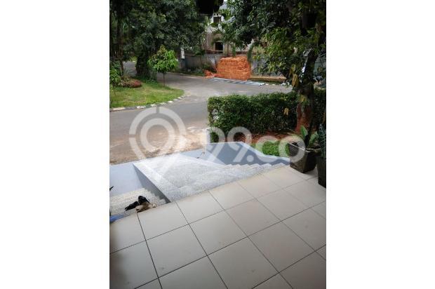 Dijual Rumah Bagus Murah di Permata Bintaro 15037733