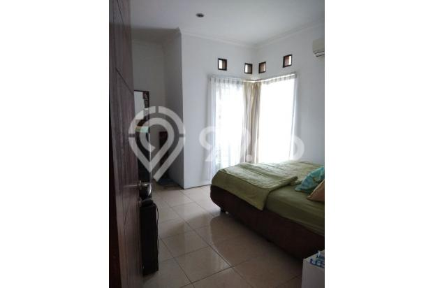 Dijual Rumah Bagus Murah di Permata Bintaro 15037731