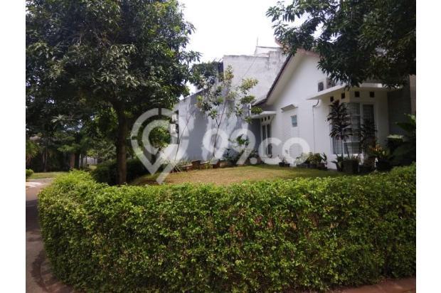 Dijual Rumah Bagus Murah di Permata Bintaro 15037734