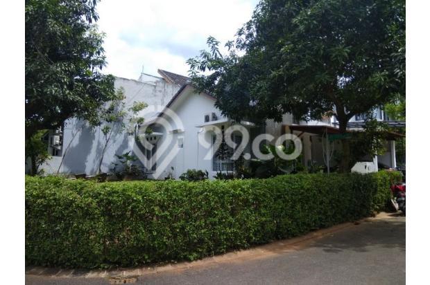 Dijual Rumah Bagus Murah di Permata Bintaro 15037735