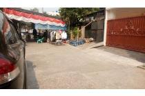 Rumah-Jakarta Utara-11