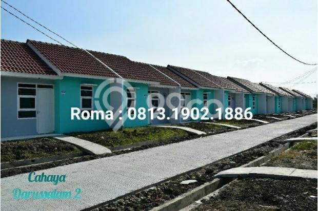 rumah subsidi Bekasi 13425049