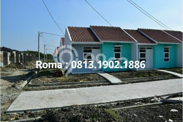 rumah subsidi 13425069