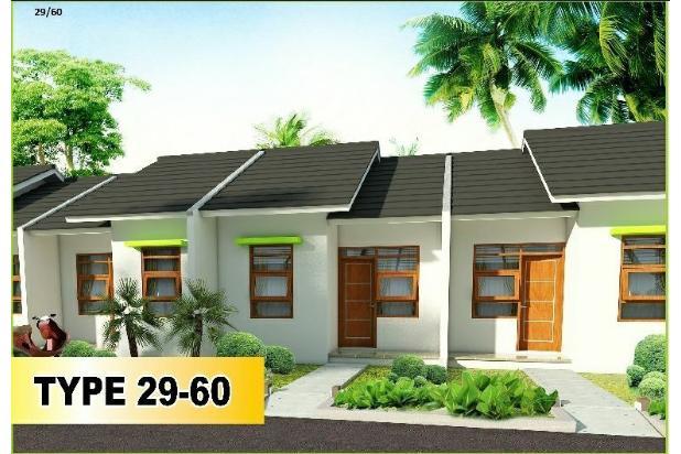 perumahan murah bekasi, rumah subsidi bekasi, cahaya darussalam 3 14068634