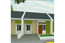 Dijual Rumah Murah di Banjaran Soreang Cangkuang DP 15Jt Cicilan 1jtan