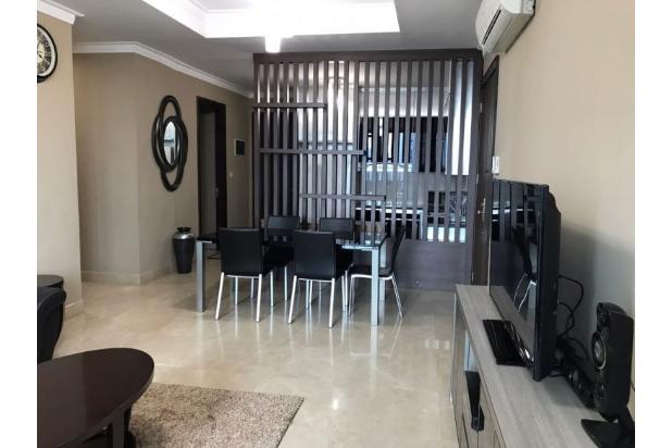 Rp11,7mily Apartemen Dijual