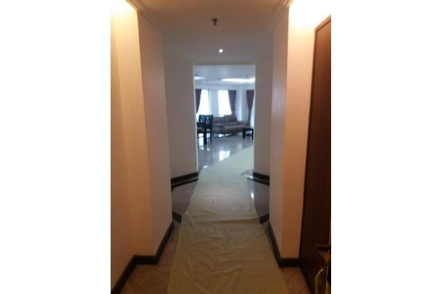 Rp6,6mily Apartemen Dijual