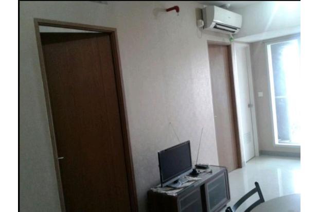 Rp4jt/bln Apartemen Disewa