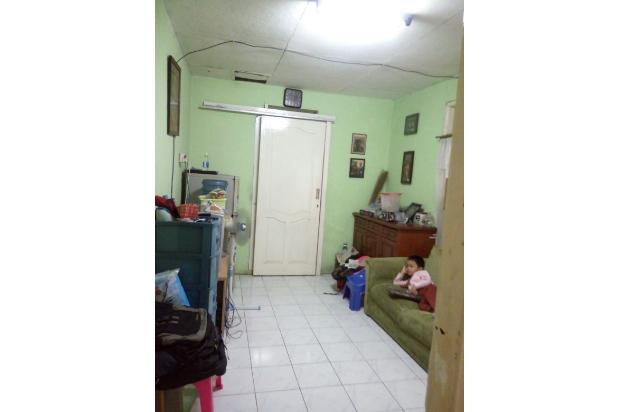 Rp852jt Rumah Dijual