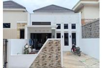 Rumah Mewah Dekat Kelurahan Kramas Tembalang Semarang
