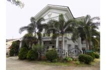 Rumah Mewah siap huni jalan luas di Citra Raya ID1829LL