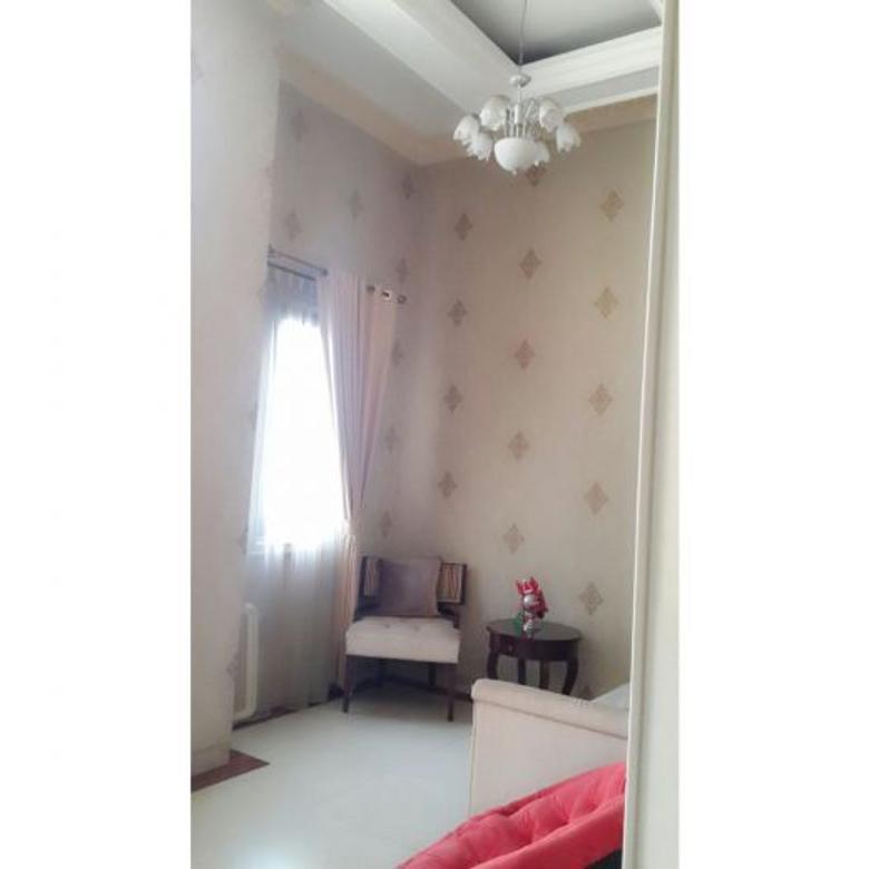 Rumah BGM Classic di Kelapa Gading: Lt. 10x20, Lb. 400 m2