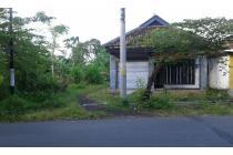 Rumah nyaman dan lokasi istimewa