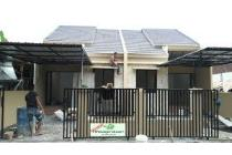 Rumah Dijual Surabaya hks6779