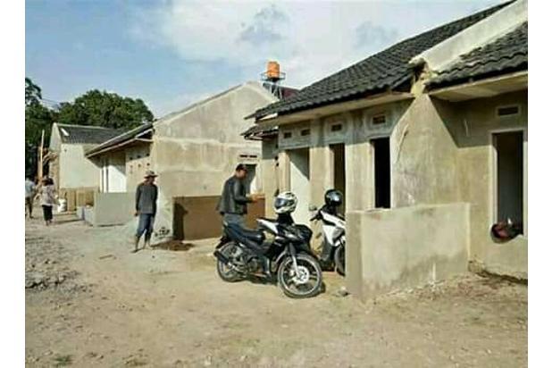 kavling terbaru di BOJONG TANJUNG sisa beberapa unit lagi 22354320