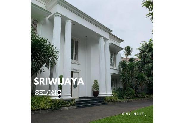 Rp190mily Rumah Dijual