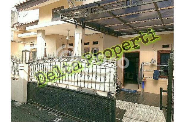 Rumah kebagusan dekat gedung nestle tb simatupang 13754474