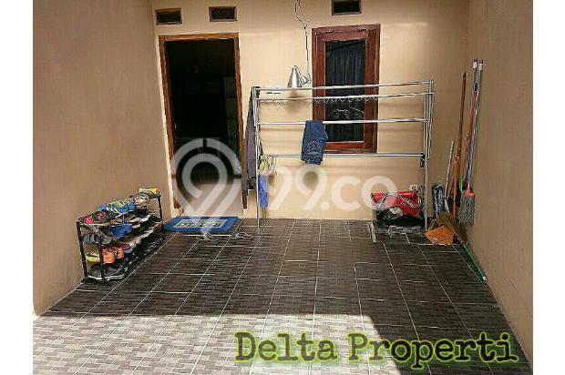 Rumah kebagusan dekat gedung nestle tb simatupang 13754477