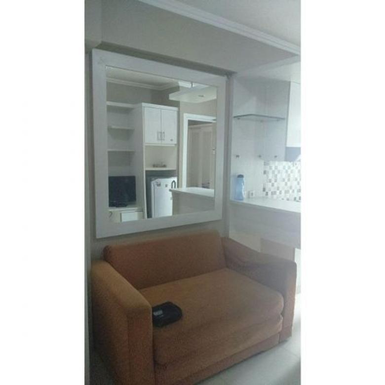 Apartemen Green Pramuka Full Furnish