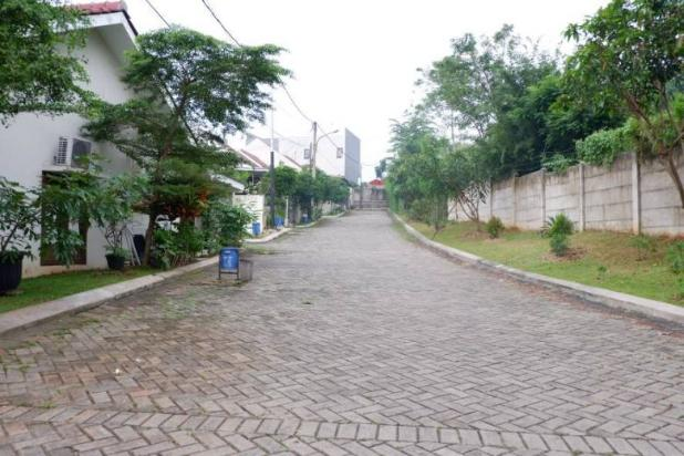 Kirana Sawangan : Perumahan Berlokasi Strategis Real Estate dan KPR DP 0% 17699243