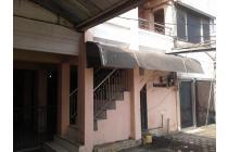 RUKAN 3Lantai INCOME READY Tanjung Sadari Perak Surabaya