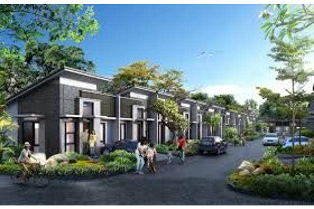 rumah karawang barat dp 10 juta all in 15833643