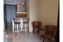 Aspen Residence. 2BR + 1 Bath. 47sqm. Fully Furnished