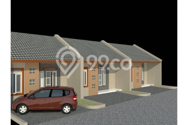 Dijual Rumah Permana Cimahi 12696720