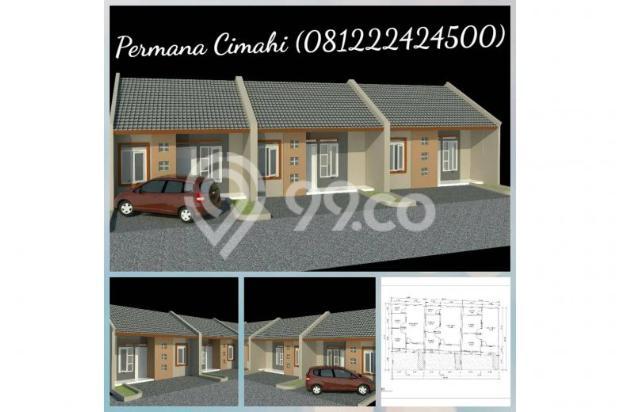 Dijual Rumah Permana Cimahi 12696719