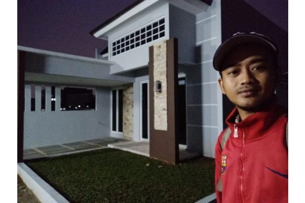 Rp783mily Rumah Dijual
