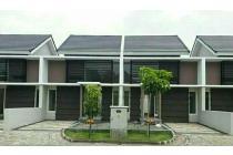 Rumah mewah di tengah kota sidoarjo Free bphtb,shm Safira Garden