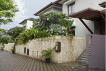 For Rent, Big Luxury House Near Kemang McDonald