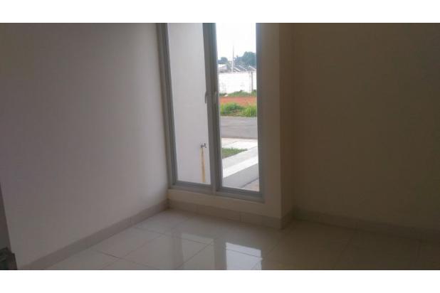 rumah siap huni tanpa dp free biaya kpr di cibinong bogor 15072050