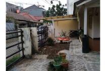 Dijual Rumah Strategis di Margahayu Raya Dekat Griya Soekarno Hatta Bandung