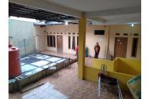 Rumah Kost Jalan Abdul Hamid, Cicaheum Bandung Timur