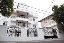 Rumah Kost Hotel 3 lantai 42 Kamar Manggarai Setiabudi dekat Tebet Murah 16M