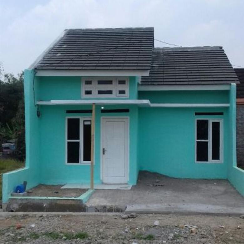 Rumah-Sukabumi Regency-3