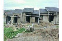 Rumah murah Dp 23 jt all in,free biaya kpr Strategis di Ujung berung