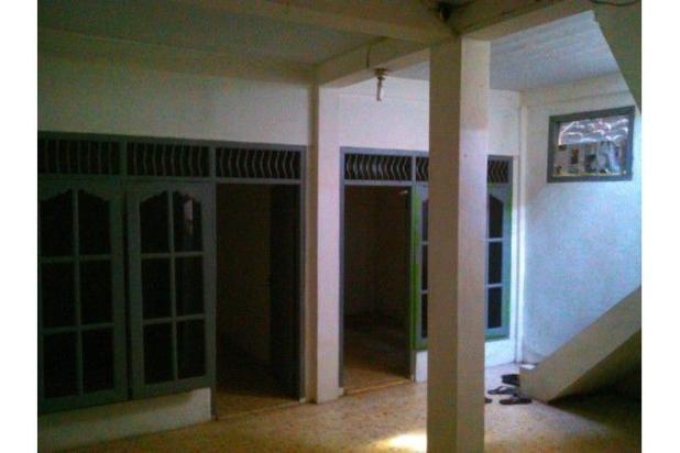 Rumah  Mewah 9 Kamar Tidur Cocok untuk Kos di Kalicari Semarang 6372245