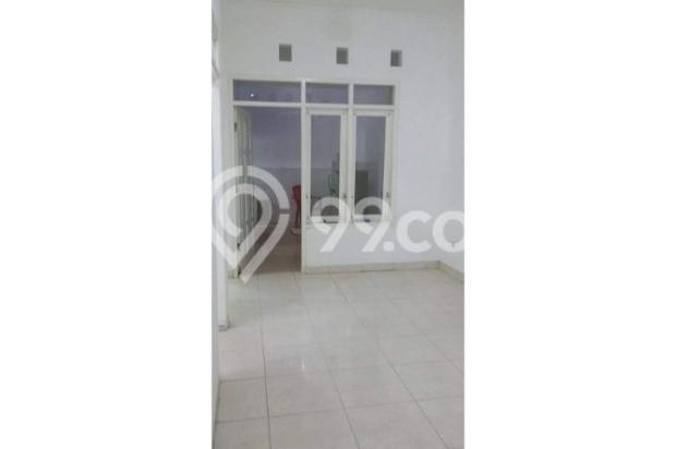 Rumah  Mewah 9 Kamar Tidur Cocok untuk Kos di Kalicari Semarang 6372257