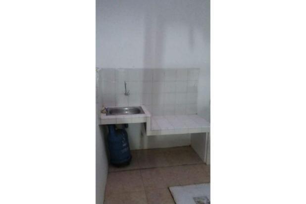Rumah  Mewah 9 Kamar Tidur Cocok untuk Kos di Kalicari Semarang 6372248